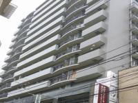 ソフィア町田タワーギャラリー