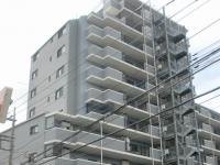 ライオンズマンション町田中町第2